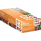 ProBar Meal Bar - 12-Pack Superfood Slam, One Size
