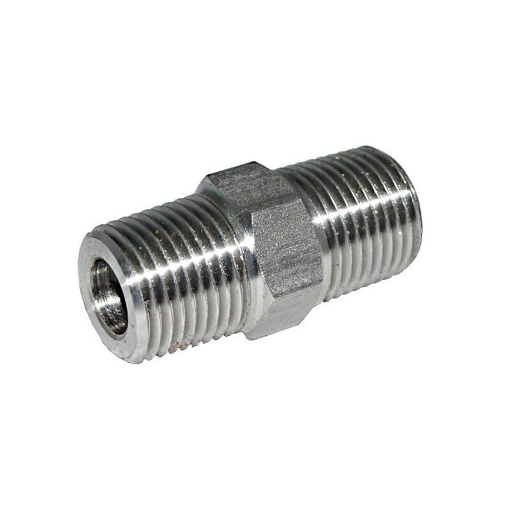 Inductor Power Shielded Wirewound 15uH//13.5uH 20/% 100KHz Ferrite 8A 12.5mOhm DCR T//R 25 Items PG0926.153NLT