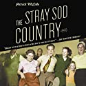 The Stray Sod Country Audiobook by Patrick McCabe Narrated by Gerard Doyle