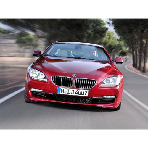 customized-poster-wallpaper-bmw-6-series-luxury-grand-tourers-awesome-gift-32-x-24-inch