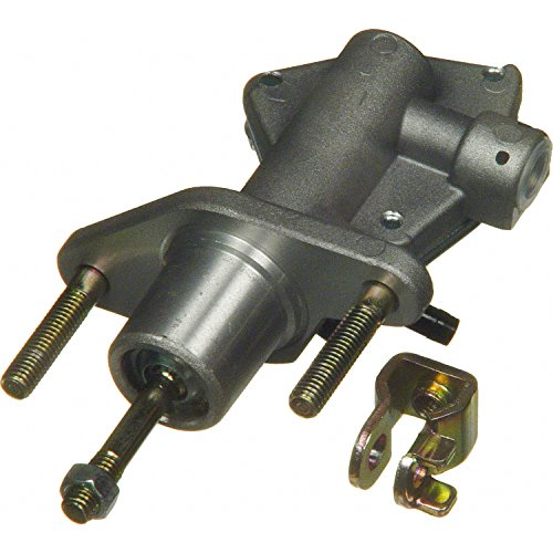 Wagner CM140910 Premium Clutch Master Cylinder Assembly,
