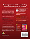 Practice Makes Perfect: Complete Spanish