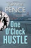One O'Clock Hustle: A Rebecca Mayfield Mystery