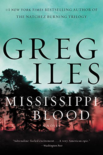 Mississippi-Blood-A-Novel-Natchez-Burning