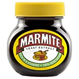 Marmite Yeast Extract - 125 Gram