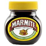 Cheap Marmite 125g