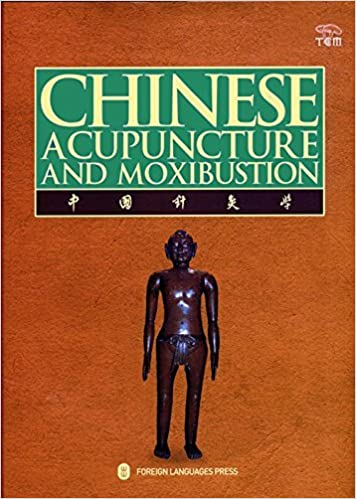 Kết quả hình ảnh cho Chinese Acupuncture and Moxibustion