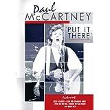 Paul Mccartney - Put It There