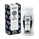 Eco Cosmetics 100% Natural Tattoo Body Lotion 200ml