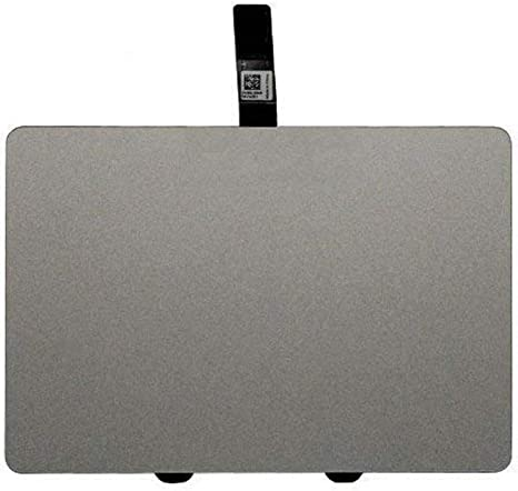 """New Apple MacBook Pro 13/"""" Unibody A1278 2009 2010 2011 2012 TouchPad TrackPad"""