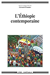 L'Ethiopie contemporaine