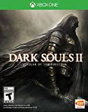 Dark Souls II: Scholar of the First Sin - Xbox One
