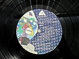Alan Parsons Project I Robot (Gatefold) Arista AL 7002 Stereo Vinyl LP (1977)