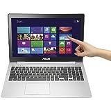 ASUS V551 15-Inch Laptop [OLD VERSION]