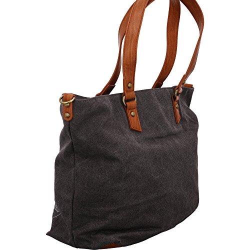 29fe9f7d54d50 Rieker Damen Taschen Bag Basalt CQydJfBLy - assumption.stopcounting.de