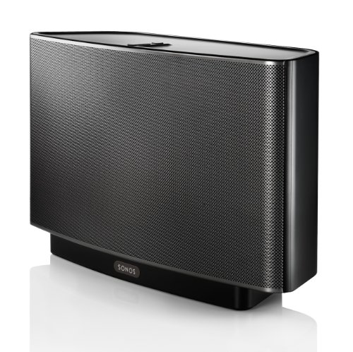 Sonos PLAY Ultimate Wireless Streaming