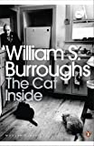 The Cat Inside by William S. Burroughs front cover