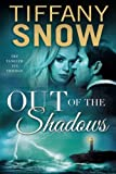 download ebook out of the shadows (tangled ivy) pdf epub
