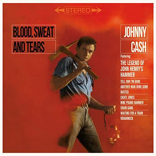 Blood, Sweat And Tears + 3 Bonus Tracks