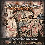 A Treatise on Love by Scholomance (2007-01-01)