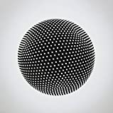 Altered State - Tesseract