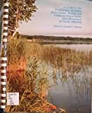 A Guide to the Freshwater Annelida 9780840335777