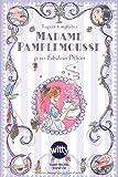 vignette de 'Madame Pamplemousse n° 1<br /> Madame Pamplemousse et ses fabuleux délices (Rupert Kingfisher)'
