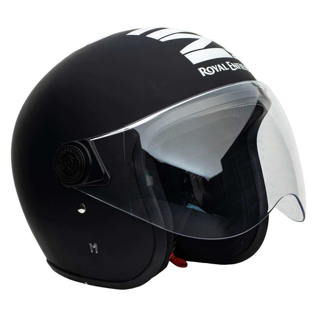 royal-enfield-matt-black-open-face-with-visor