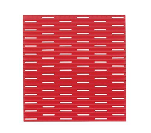 dish drainage mat - 5