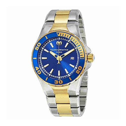 technomarine-sea-manta-blue-dial-mens-watch-215003