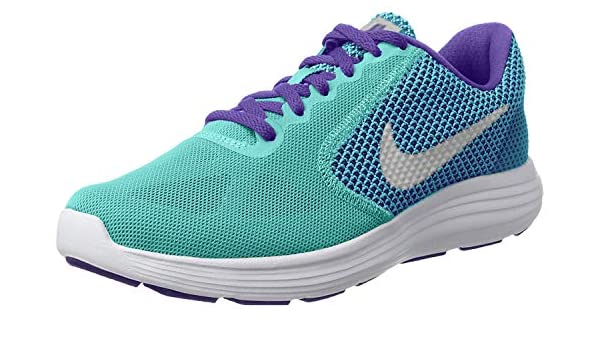 Nike Revolution 3 Womens Running Shoes Review Shoes For