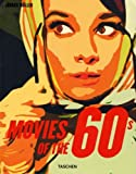 Movies of the 60s (Midi Series)