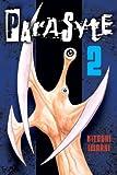 Parasyte 2, Hitoshi Iwaaki, 0345496817