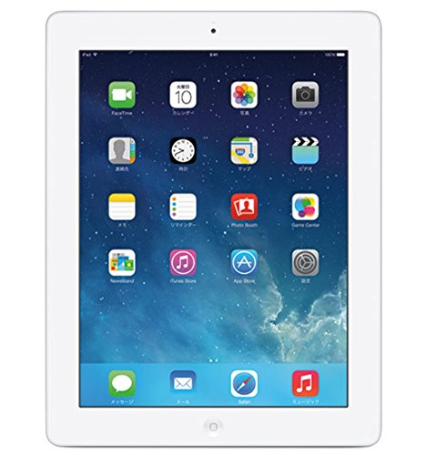 Apple iPad3 16GB Wi-Fi MD332JA/A1416
