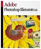 Adobe Photoshop Elements 2