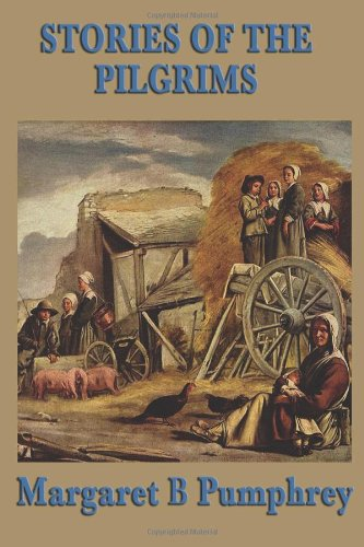 Download Stories of the Pilgrims ebook