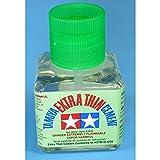 Unbranded Tamiya 87038 Extra Thin Cement 40 ml