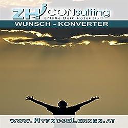 Wunsch-Konverter