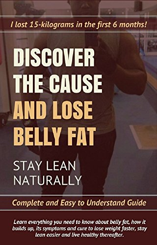 weight loss healthiest way to lose weight after 40