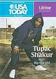 Tupac Shakur, Carrie Golus, 0761354735