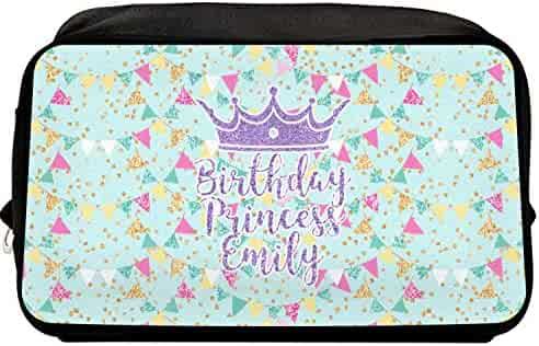 b7c1b54c2049 Shopping YouCustomizeIt - $50 to $100 - Cosmetic Bags - Bags & Cases ...