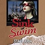 Sink or Swim | Stacy Juba