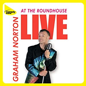 Live at the Roundhouse Performance