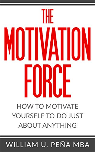 Download the motivation force how to motivate yourself to do just download the motivation force how to motivate yourself to do just about anything book pdf audio id9u73r3p solutioingenieria Image collections