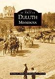 Duluth, Minnesota (Images of America)