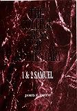 College Press NIV Commentary : 1 and 2 Samuel, Smith, James E., 089900881X