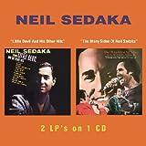Little Devil & His Other Hits/Many Sides of Neil Sedaka