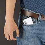 Pocket Carrying Case Holder and Skin Set Compatible with JUUL - Holds JUUL Devices, Pods and USB Charger