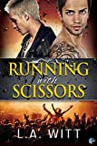 Download Running with Scissors in PDF ePUB Free Online