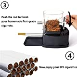 CAM2 Power I Plus Electric Cigarette Injector